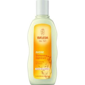 weleda_shampooing_avoine_gd